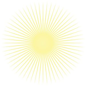 Sol filtro UVA UVB